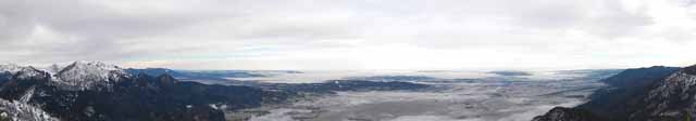 Jochberg_Panorama-Norden